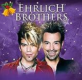 Ehrlich Brothers Adventskalender der Magie, Clementoni-59084 - 2