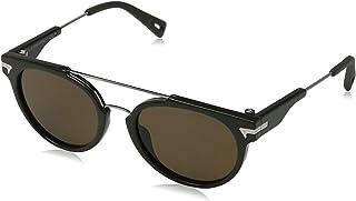 نظارة من جي ستار للبالغين من الجنسين GS650S-214 5119