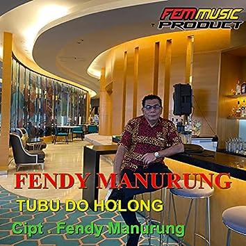Tubu Do Holong