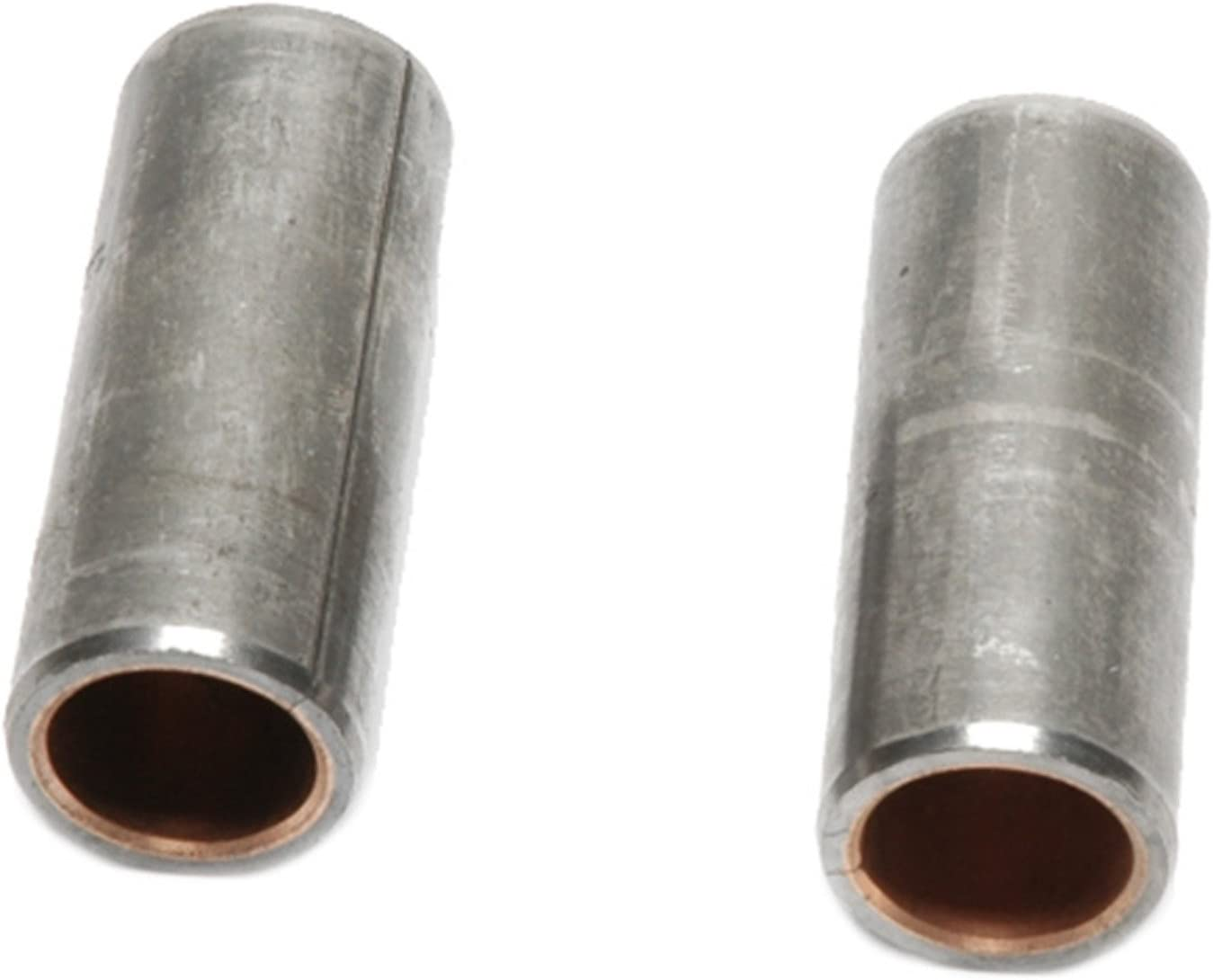 ACDelco Direct store Professional 45G15341 Rear service Leaf Spring Bushing