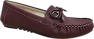 Can Faletti 726 Kadın Ayakkabı 140