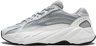 Best adidas yeezy boost 700 v2 static Reviews