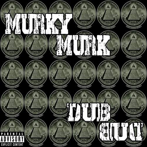 Murky Murk