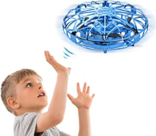 Best remote quad helicopter Reviews