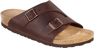 Birkenstock Unisex Zurich Sandal