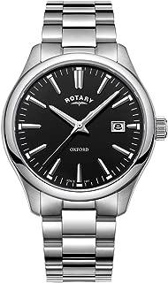 Rotary GB05092-04 Mens Oxford Watch