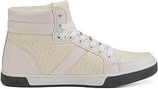 72ccde8b31ec2c Amazon.fr : Reservoir Shoes - Baskets mode / Chaussures homme ...