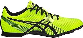 Men's Hyper MD 6 Track & Field Shoes