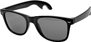 Mejor Sun Rays Gafas de 2020 - Mejor valorados y revisados