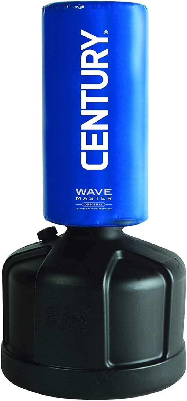 free Century Heavy Punching Bag Training Original M online shop Wavemaster