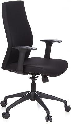 Terrific Office Hippo Professional 24 High Back Office Chair 150 Kg Creativecarmelina Interior Chair Design Creativecarmelinacom