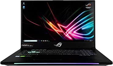 Best alienware gaming laptop price Reviews