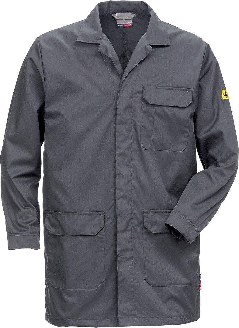 Fristads Kansas Workwear 120955 Warehouse Coat