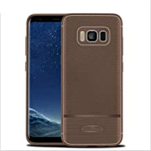 Samsung Galaxy S Light Luxury case, Soft Feeling Full Protective Anti-Scratch&Fingerprint + Scratch Resistant Fit Mobile Phone Case Cover for Samsung Galaxy S Light Luxury