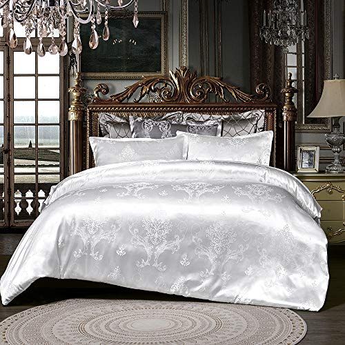 Bedding, Highly Breathable Bedding Set, with Pillowcase, Quilt CoverTHANGY