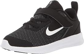Foot Locker It's Back. The Nike Air Max 97 'Silver Facebook