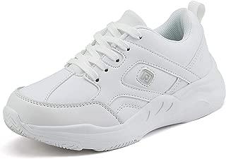 Best size 5 kids shoes Reviews