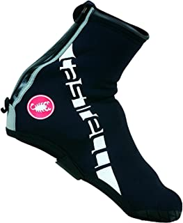 Castelli Pioggia 3 Cycling Shoecover S16539