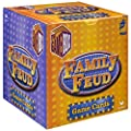 Family Feud Trivia Box Card Game from Cardinal Industries