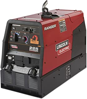 Best diesel powered welder generator Reviews