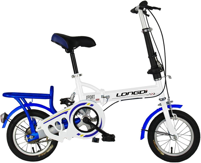 protección post-venta Xiaoping Bicicletas para para para Niños, coches plegables, ciclismo para Niños y niñas, 16   compra limitada