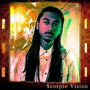 Scorpio Vision