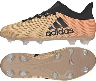 Adidas X 17.2 Fg Voetbalschoenen voor heren