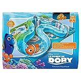 Splash Toys - 31251 - Parcours Aquatique/Nemo