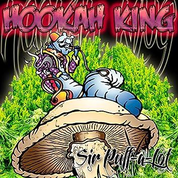 Hookah King