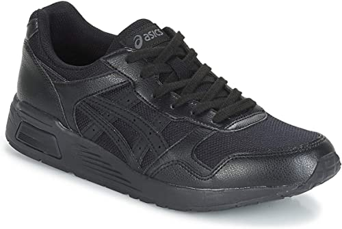 ASICS Lyte-Trainer 1201a009-001, paniers paniers paniers Basses Homme c67
