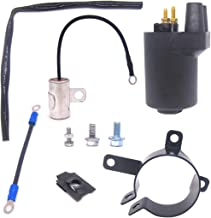 Atoparts New Replaces Onan Ignition Coil P Model 541-0522 166-0820 HE166-0761 HE541-0522