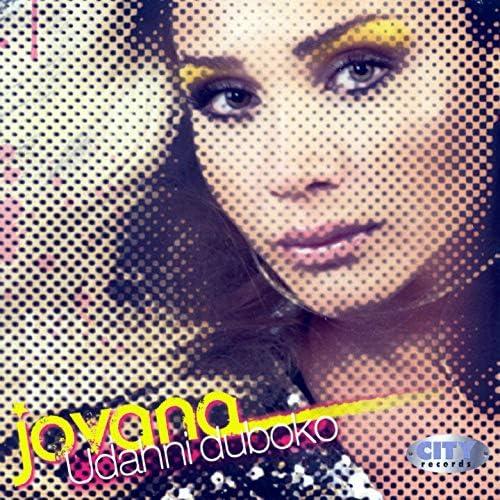 Jovana
