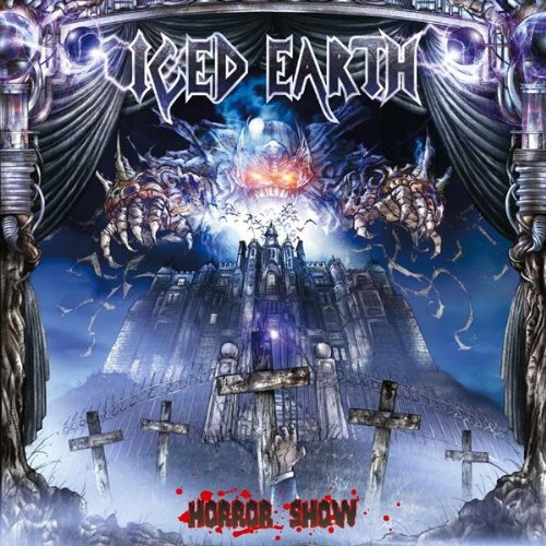 Horror Show / Iced Earth