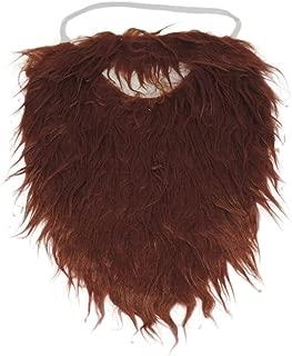 hipster lumberjack costume
