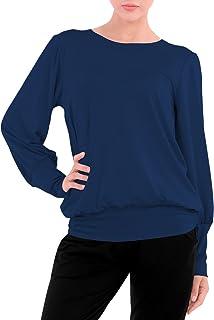 [プラネットシー] Tシャツ ヨガウェア フィットネス レディース トップス Planet-C pc-237