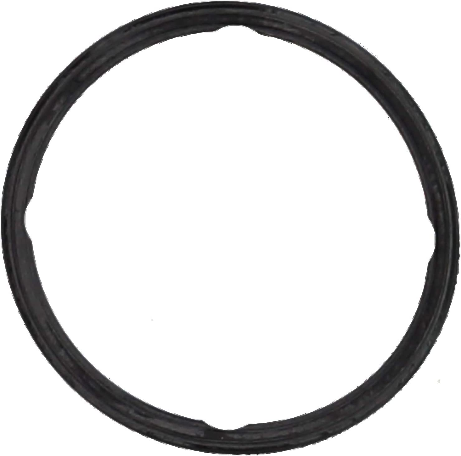 Victor Reinz Boston Mall 71-11106-00 Engine Coolant Outlet O-Ring Wholesale