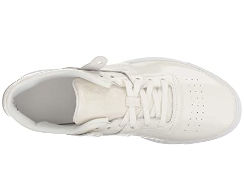 Bare Shiny Beige Wine Workout Suede Chalk FVS WhiteShiny Lifestyle Reebok Lo Suede Suede WhiteShiny Rustic White HqC0FY