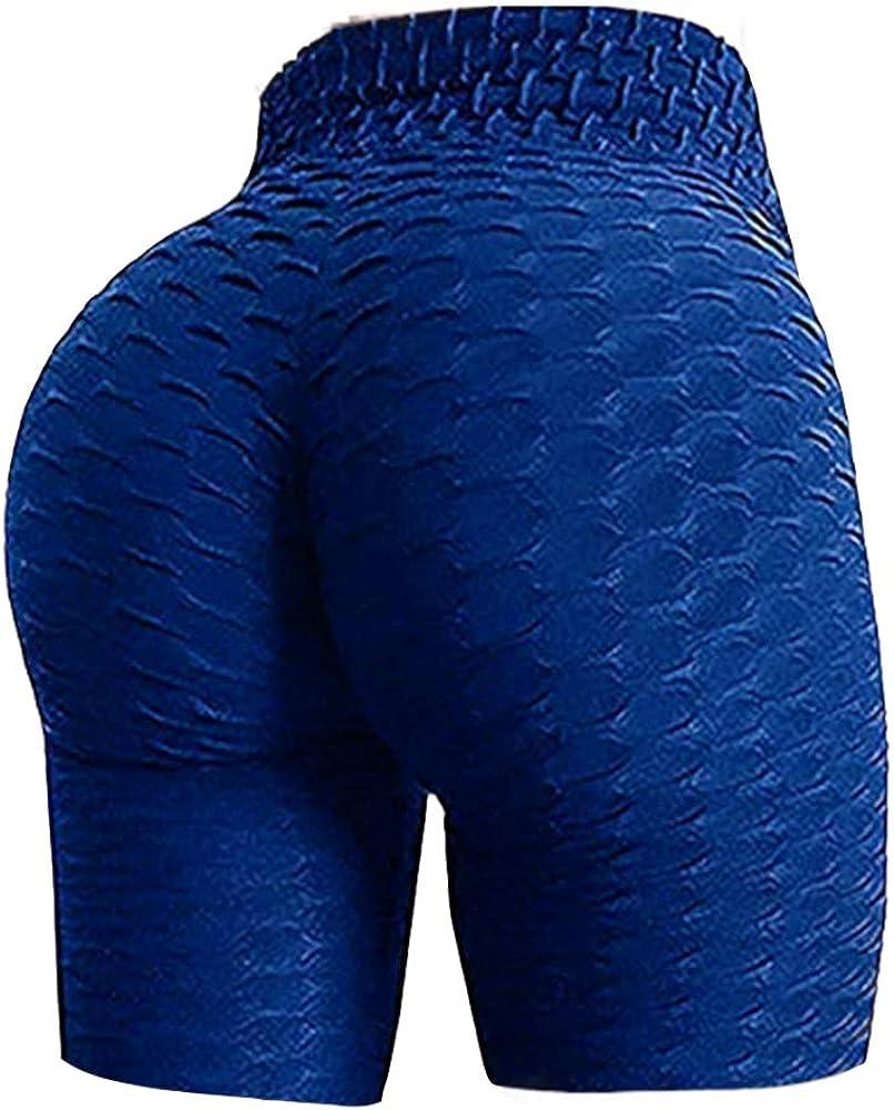 High Waist Tummy Control Hip Lift Leggings LELEBEAR Famous TIK Tok Leggings