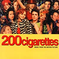 200 Cigarettes: Music From The Motion Picture by Nick Lowe