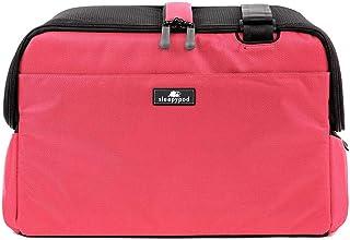 Sleepypod Atom Pet Carrier (Blossom Pink)