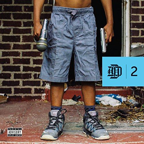 DD2 : Dope Dealer 2 [Explicit]