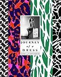[[Dvf: Journey of a Dress]] [By: Diane Von Furstenberg] [October, 2014]