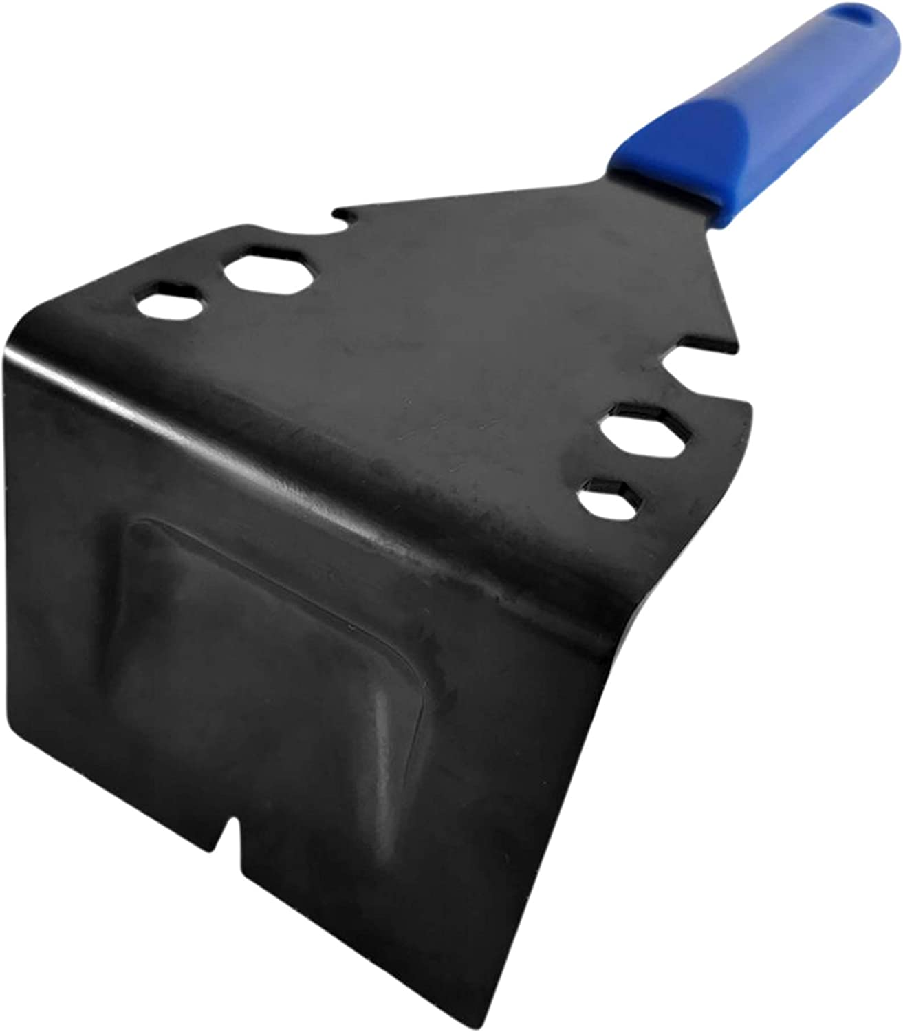 Tile Pry Bars Trim Puller Molding Steel Durable For Grip Purchase Wo Easy Cash special price