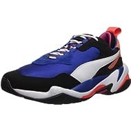 Men's Thunder Sneaker
