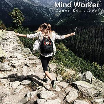Mind Worker