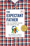 Books For Expectant Fathers