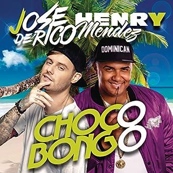 Chocobongo