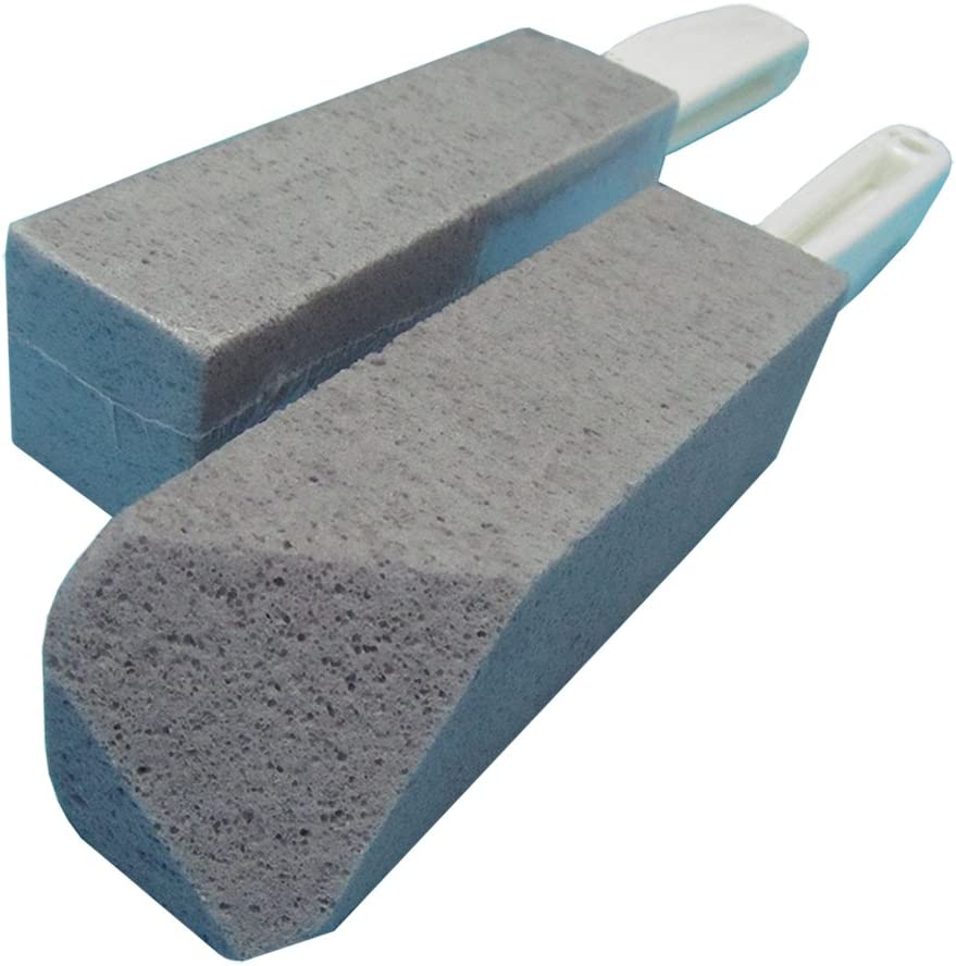 Household Cleaning National products Cleaner Toilet Remover Pumice - Stone with Limited price sale Ha