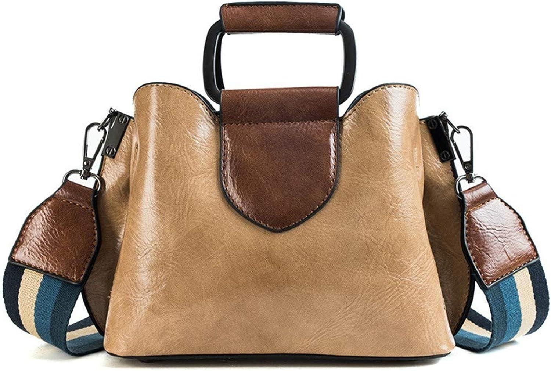 10fcfb0c7786f ZLULU Damen-Schultertaschen Damenhandtaschen Doppelter Schultergurt Farbe  Shell Shell Shell Tasche Tragbare Diagonale Weibliche Tasche Pu  Umh auml ngetasche ...