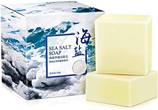 Best handmade soap with lanolin Reviews